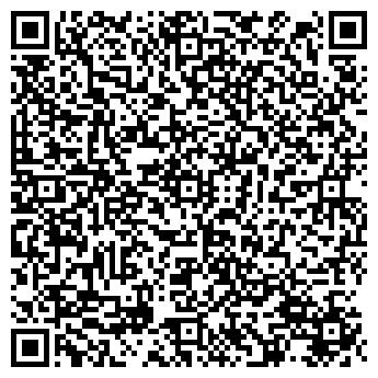 QR-код с контактной информацией организации Белвиалф, ООО