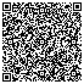 QR-код с контактной информацией организации Олсипринт, ООО