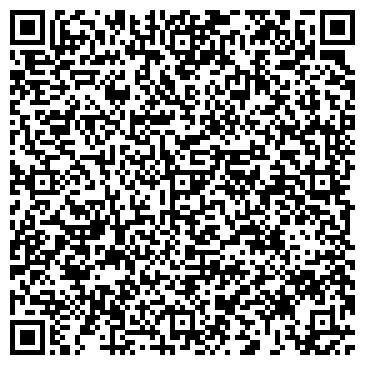 QR-код с контактной информацией организации Ферролайн-трейд, ЧУП
