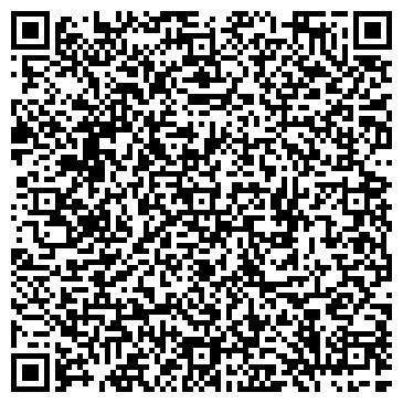 QR-код с контактной информацией организации Минский тарный завод, ООО СП