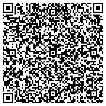 QR-код с контактной информацией организации Вакуумные cистемы, ЧТУП