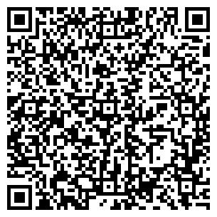 QR-код с контактной информацией организации БАЛАН
