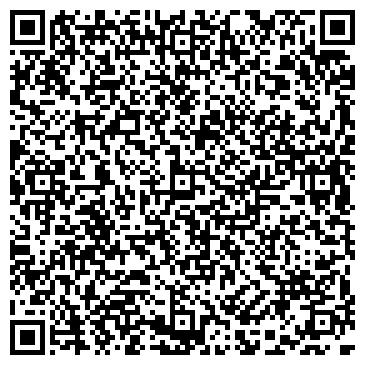 QR-код с контактной информацией организации Научно-практический центр НАН Беларуси по механизации сельского хозяйства, РУП