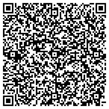 QR-код с контактной информацией организации Смарт Групп Компани, ООО