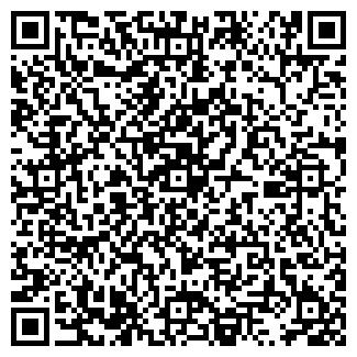 QR-код с контактной информацией организации Ясная, ЧП