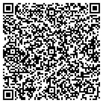 QR-код с контактной информацией организации Шичко В. С., ИП