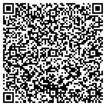 QR-код с контактной информацией организации Белхартэх, ООО