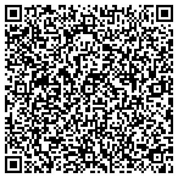 QR-код с контактной информацией организации Общество с ограниченной ответственностью АВИС-МЕД