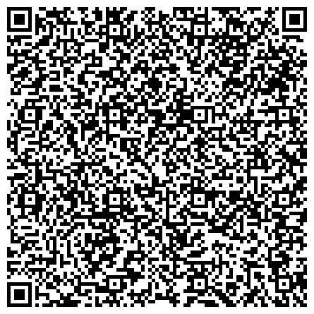 QR-код с контактной информацией организации Площадки строительные материалы - арматура цена, кирпич, сетка кладочная, газоблок, металлопрокат