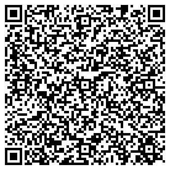 QR-код с контактной информацией организации BELENKOFF, Субъект предпринимательской деятельности