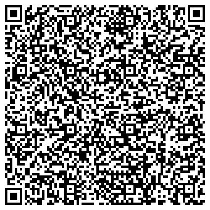 QR-код с контактной информацией организации Общество с ограниченной ответственностью Конвекторы, Радиаторы, Насосы, Водомеры, Бассейны, Водоочистка — ВОДНЫЙ СТИЛЬ