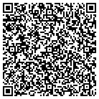 QR-код с контактной информацией организации БНВ-Стройсервис