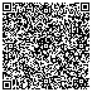 """QR-код с контактной информацией организации Общество с ограниченной ответственностью ООО """"Этиленсервис"""""""