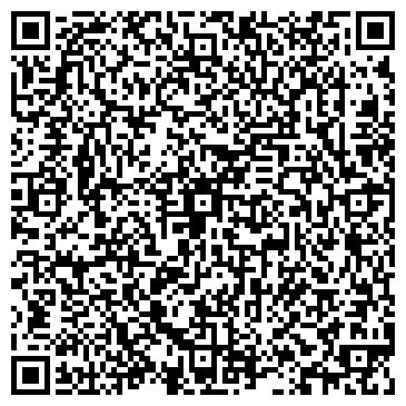 QR-код с контактной информацией организации Частное предприятие Жиденко ЧП