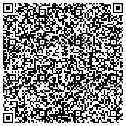 QR-код с контактной информацией организации Посуда оптом, посуда чугунная, жаропрочная, эмалированная, керамическая посуда оптом