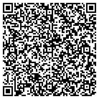 """QR-код с контактной информацией организации ООО """"Протех"""""""
