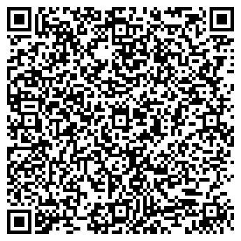 QR-код с контактной информацией организации Боголіб Т. С.