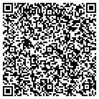 QR-код с контактной информацией организации Васьковская СПД