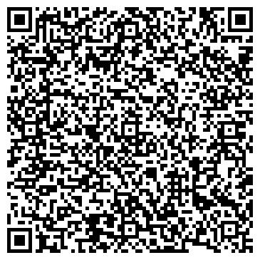 """QR-код с контактной информацией организации ООО """"Сервистар"""""""