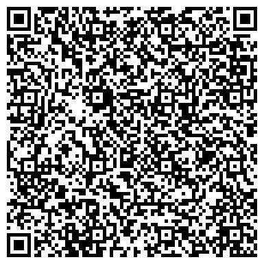 QR-код с контактной информацией организации Частное акционерное общество Бочки металлические — «Барвапромтара»