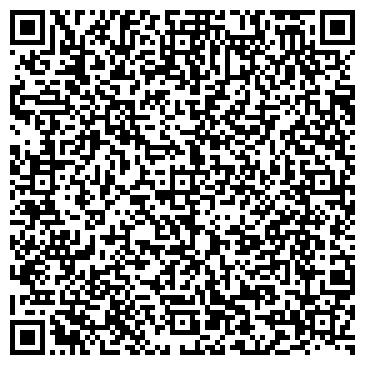 """QR-код с контактной информацией организации Интернет-магазин """"MTR"""""""