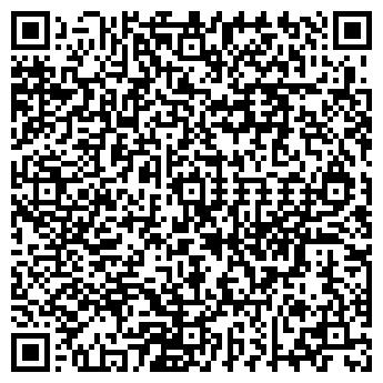 QR-код с контактной информацией организации ЩУЛЬЦ-МОТОРС