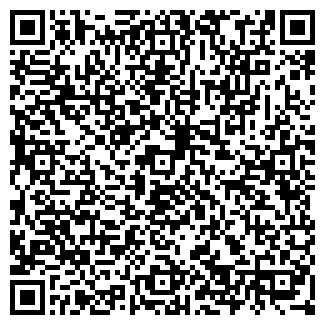 QR-код с контактной информацией организации Частное предприятие ЧП «АВЕРС»
