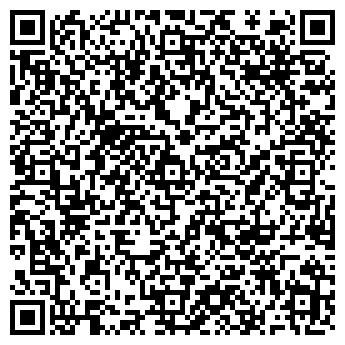 QR-код с контактной информацией организации Полиэтиленовые пакеты оптом