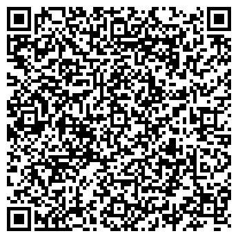 QR-код с контактной информацией организации Частное предприятие СПД Малакуцко А. К.