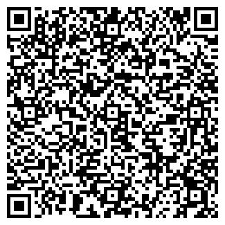 QR-код с контактной информацией организации ЧП Старкап