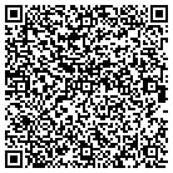 QR-код с контактной информацией организации Общество с ограниченной ответственностью Альфа Пак