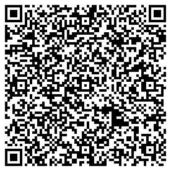 QR-код с контактной информацией организации ПП Чуковецкий