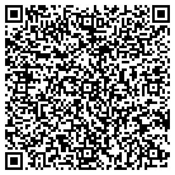 """QR-код с контактной информацией организации ООО """"КСК Легион"""""""