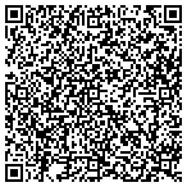 QR-код с контактной информацией организации ПАЛЕОНТОЛОГИЧЕСКИЙ МУЗЕЙ