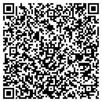 QR-код с контактной информацией организации BumStak