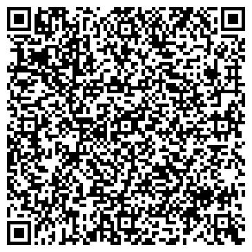 """QR-код с контактной информацией организации Общество с ограниченной ответственностью ООО """"ОВК-ЭНЕРДЖИ"""""""