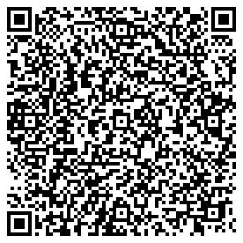 """QR-код с контактной информацией организации ЧП """"Тара-сервис"""""""
