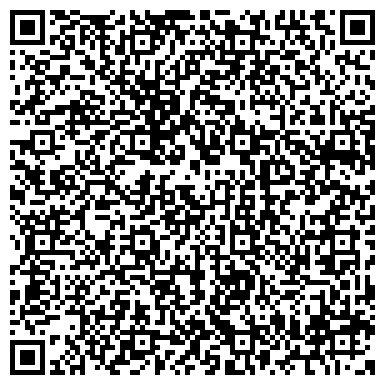 """QR-код с контактной информацией организации Частное предприятие """"Nadin"""" интернет-магазин женской одежды и обуви"""