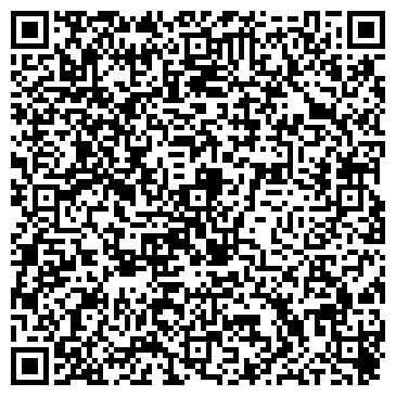 QR-код с контактной информацией организации ООО «Бумажные технологии», Общество с ограниченной ответственностью