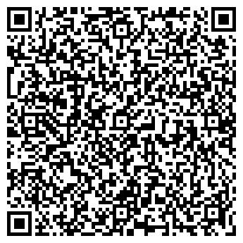 """QR-код с контактной информацией организации ООО """"СТАРТ ПЛАСТ ГРУПП"""""""