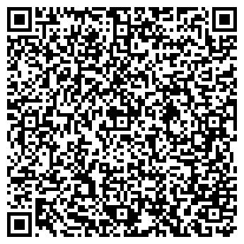 """QR-код с контактной информацией организации Субъект предпринимательской деятельности СПД """"Назаров"""""""