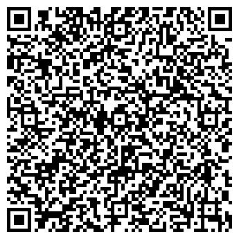 QR-код с контактной информацией организации SALEMAGNIT