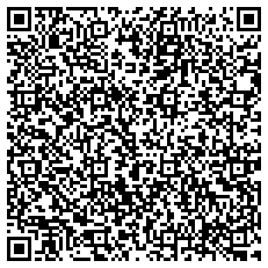"""QR-код с контактной информацией организации ООО """"Тутес Интернейшнл Трейдинг"""""""