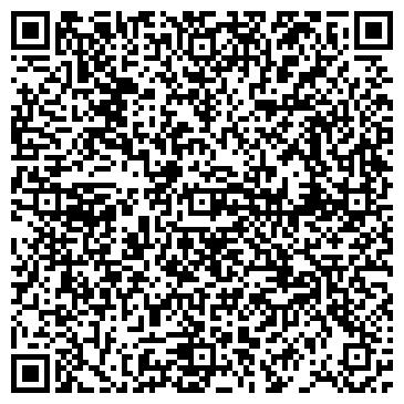 """QR-код с контактной информацией организации ООО """"Куверт-Украина"""""""
