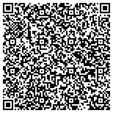 """QR-код с контактной информацией организации Субъект предпринимательской деятельности магазин """"Decorazione"""""""