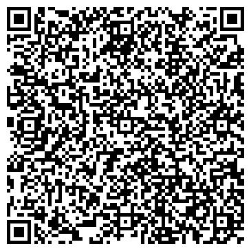 QR-код с контактной информацией организации ООО «Волынская тарная компания»