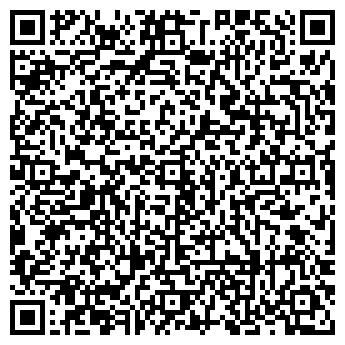 QR-код с контактной информацией организации Частное предприятие Леопласт