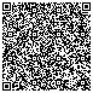 QR-код с контактной информацией организации Общество с ограниченной ответственностью ООО «СПИТЧ Технопроект»