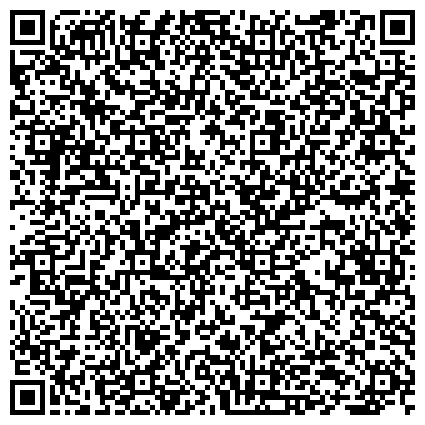 QR-код с контактной информацией организации Частное акционерное общество ООО Торговый дом Цыбко — тестомесы, тестоделители,кремовзбивалки, пресса для отжима масла и др.
