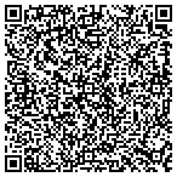 """QR-код с контактной информацией организации ТОВ """"Повер плюс"""""""
